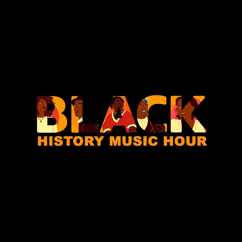 Black History Music Hour